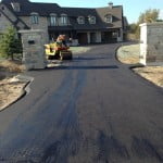 Residential Paving Company